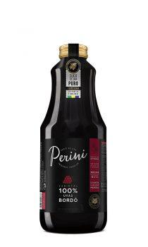 Suco-Perini-Tinto-1-L---com-selo