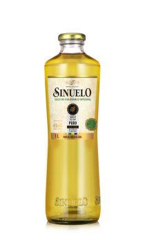 Suco-de-Uva-Branco-Integral-1L-Sinuelo