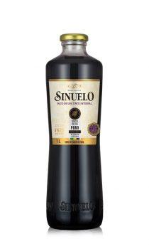 Suco-de-Uva-Tinto-Integral-1L-Sinuelo