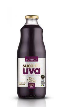 Suco-de-Uva-Tinto-Integral