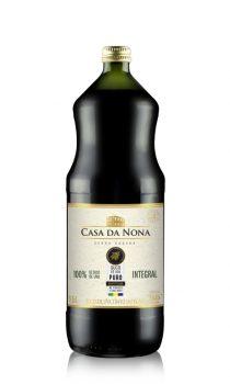 Suco-de-Uva-Tinto-Integral-Casa-da-Nona-1,5L-By-Sinuelo