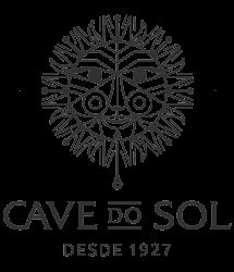 cave-sol