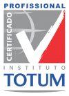 logo-totum-2