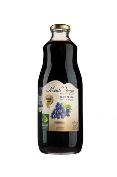 uva tinto integral 1000ml