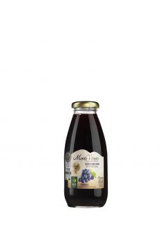 uva tinto integral 300ml